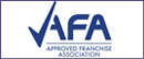 Approved Franchise Association Logo