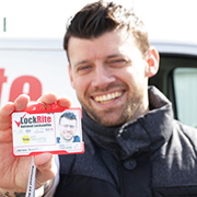 Locksmith Franchise review - James Horsfield