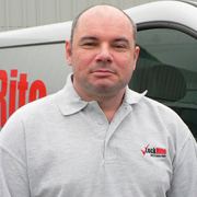 Locksmith Franchise review - Robert Lawlor