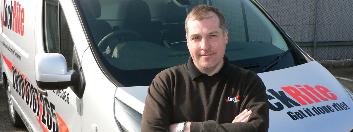 Stoke On Trent Locksmith Franchise Resale