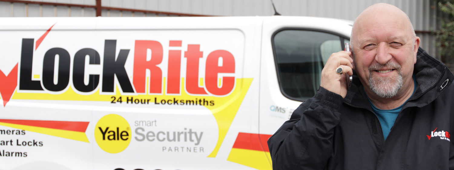 Sunderland Locksmith Franchise Resale